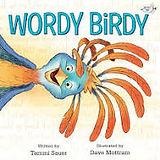 wordy birdy.jpeg