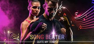 SongBeater.jpg
