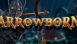 arrowborn.jpg