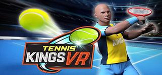 TennisKings.jpg