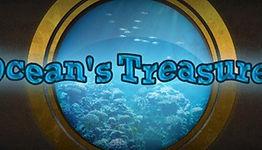 OceansTreasures.jpg