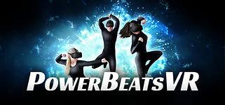 PowerBeats.jpg