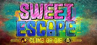SweetEscape.jpg