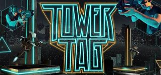 TowerTag.jpg