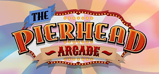 Pierhead Arcade.jpg