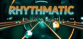 rhythmatic.jpg