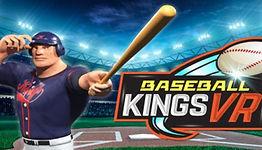 BaseballKings.jpg
