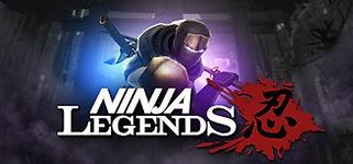 NinjaLegends.jpg