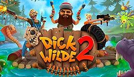 DickWilde2.jpg