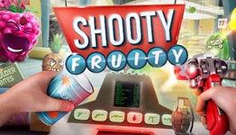 ShootyFruity.jpg