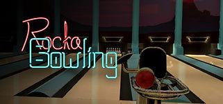 RockaBowling.jpg