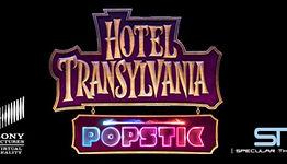 HotelTransylvania.jpg