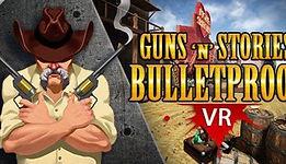 GunsNStories.jpg