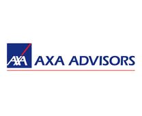 axa advisors.png