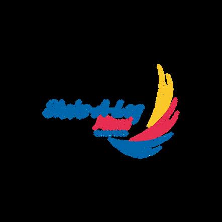 shake a leg.png