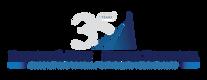 evensky-logo-2019.png
