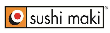 sushi maki.png