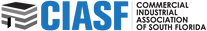 CIASF-Color-Header-Logo-Retina.png
