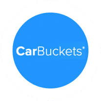 CARBUCKETS.png
