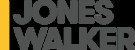 Jones Walker.png