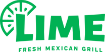 Lime_Logo_DarkGreen.png