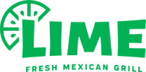 Lime_Logo_DarkGreen.png