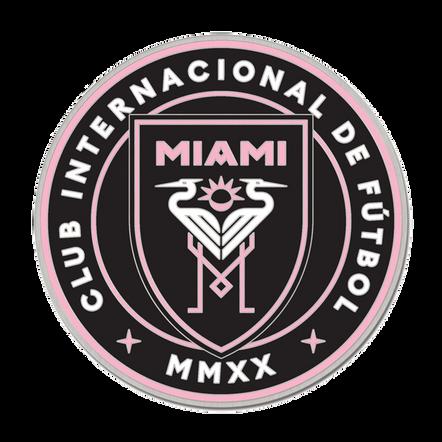 Inter-Miami-CF-WinCraft-Collector-Pin-60