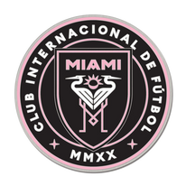 Inter-Miami-CF-WinCraft-Collector-Pin-60