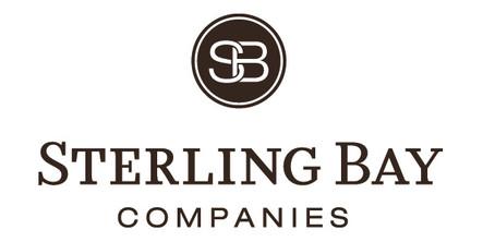 sterlingbay_logo.jpg