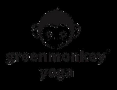 greenmonkey yoga.png