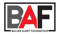 baller alert foundation.jpg