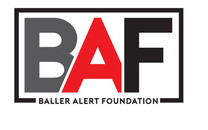 baller alert foundation.jpg