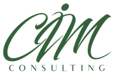 CIM Logo_edited.png