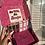 Thumbnail: Barbiee's Beauty Box