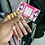 Thumbnail: Barbiee Dreamz Nude and Improved Wholesale