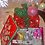 Thumbnail: Tis' The Season Starter Kit