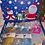 Thumbnail: Winter Wonderland Kit