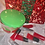 Thumbnail: Tis' The Season Mini Bucket(10tubes)