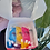Thumbnail: Barbiee's Spring Vibes Kit