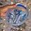 Thumbnail: Winter Wonderland Mini Bucket (15tubes)