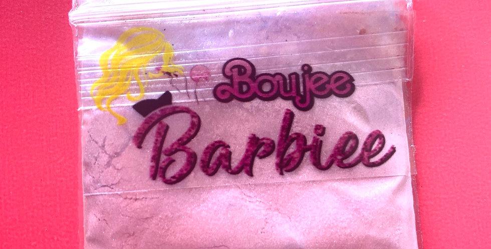 Barbiee Pink Pigment