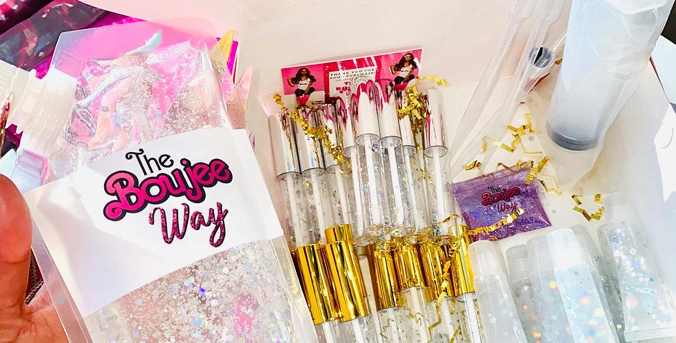 Barbiee Dreamz Starter Kit