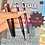 Thumbnail: COSMETIC WHOLESALE (lip liners, brow pencils, mascara)