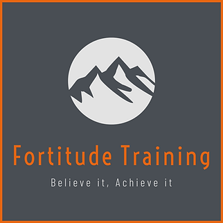 Corporate Training Workshops and Consultancy