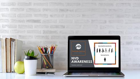 NVD Awareness Laptop  Image 3.png