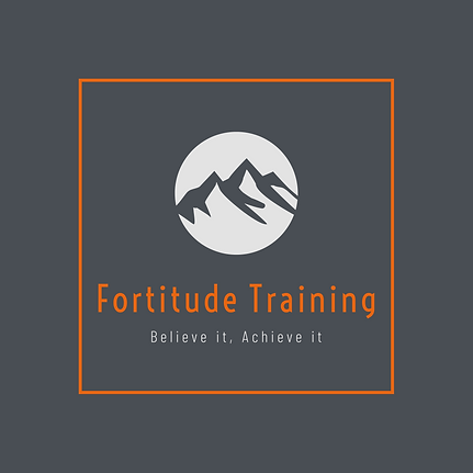 Fortitude Training - Corporate Training Workshops and Consultancy