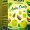 Thumbnail: Amla Candy  Mango Flavor