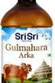 Gulmahara Arka  -  500  ml