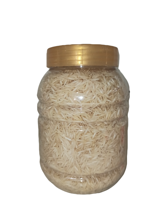 ANJI GOLD BASMATI RICE