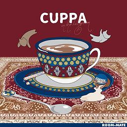 CUPPA-tunecore用-RGB.jpg